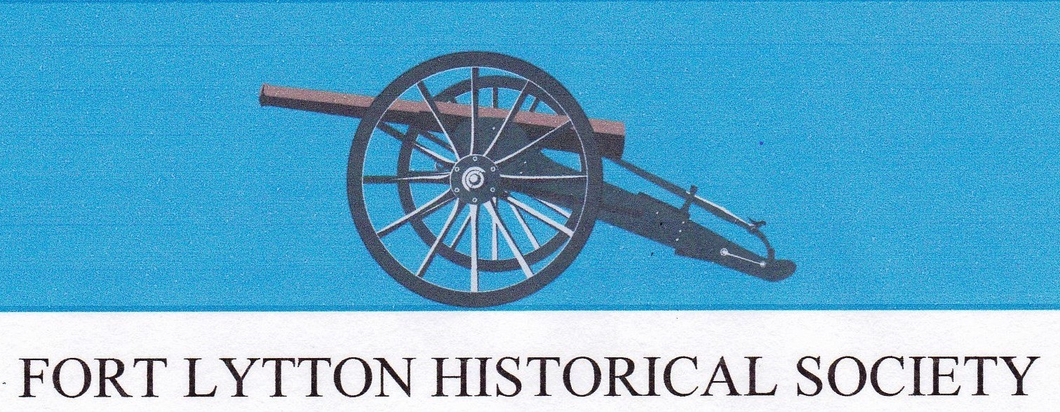 Fort Lytton Historical Society